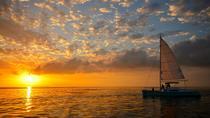 Key West Java Cat Sunset Sail, Key West, Sunset Cruises