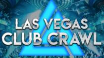 Las Vegas Club Crawl, Las Vegas, Nightlife