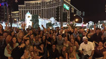 Las Vegas Club e Bar Crawl, Las Vegas, Bar, Club & Pub Tours