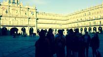 Salamanca Walking Tour, Salamanca, Walking Tours