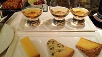 Premium Whiskey and Food Tasting in Dublin, Dublin, Bar, Club & Pub Tours