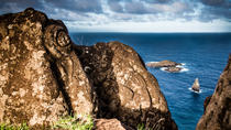 Private Easter Island Full-Day Tour , Hanga Roa, Private Sightseeing Tours