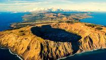 Private Easter Island Full-Day Tour, Hanga Roa, Day Trips