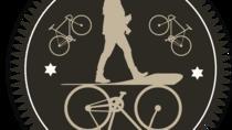 Small-Group Timișoara Cycling Tour, Timisoara, Bike & Mountain Bike Tours