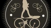 Timișoara Relax style Bycicle Tour, Timisoara, Bike & Mountain Bike Tours