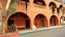 Private 6-Hour Todos Santos Tour from Los Cabos, Los Cabos, Private Sightseeing Tours