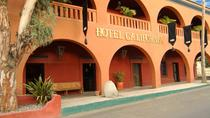 Private Todos Santos Tour from Los Cabos, Los Cabos, Private Sightseeing Tours