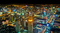Bangkok Audio Tour, Bangkok, Audio Guided Tours