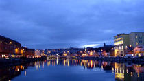 Cork Self-Guided Audio Tour, Cork, Self-guided Tours & Rentals