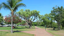 Darwin Self-Guided Audio Tour, Darwin, Audio Guided Tours