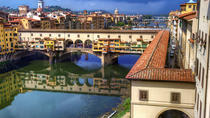 Florence Audio Tour, Florence, Audio Guided Tours