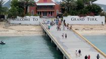 Grand Turk Audio Tour, Grand Turk, Audio Guided Tours