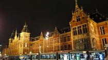 Individuelle Besichtigung mit Audioguide in Amsterdam, Amsterdam, Walking Tours