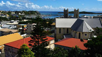 Noumea Self-Guided Audio Tour , Noumea, Audio Guided Tours