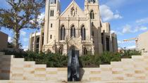 Perth Self-Guided Audiotour, Perth, Audio Guided Tours