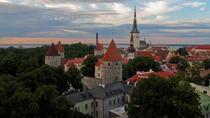 Tallinn Audio Tour, Tallinn, Cultural Tours