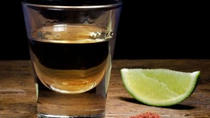 Full-Day Mezcal Tour With Tasting and Lunch from Acapulco, Acapulco, Day Trips