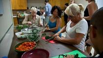 Mexican Cooking Class and Municipal Market Tour of Acapulco, Acapulco