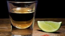 Mezcal Cultural Day Trip Including Tasting and Lunch from Acapulco, Acapulco, Day Trips