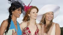 Melbourne Cup Carnival – Spring Racing Day-Bootsfahrtpaket, Melbourne