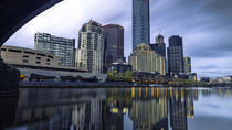 River Gardens Melbourne Besichtigungs-Bootsfahrt, Melbourne, Day Cruises