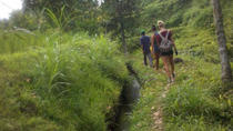 Countryside Trekking, Lombok, City Tours