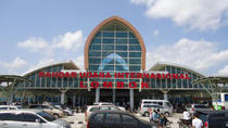 Private Transfer: Lombok Airport to Hotel, Lombok