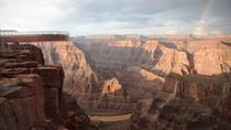 Grand Canyon West Rim Self-Drive SUV Day Trip from Las Vegas, Las Vegas, White Water Rafting & ...