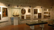 Dubrovnik Museums Tour, Dubrovnik, Walking Tours