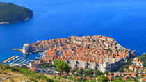 Dubrovnik Walking Tour, Dubrovnik, Day Trips