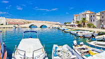Pag Island Private Day Trip from Zadar, Zadar, Private Day Trips