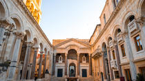 Stadtrundgang in Split, Split, Walking Tours
