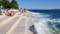 Zadar Small-Group Walking Tour, Zadar, Walking Tours