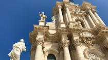 2 Days - Exclusive Private Tours - with Local Guide - starting from Taormina, Taormina, Private...