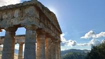 Private Shore Excursion: Segesta and Erice from Trapani, Trapani, Ports of Call Tours