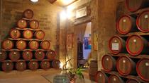 Private Wine Tour and Archeological Area of Selinunte with local Guide, Palermo, Wine Tasting &...