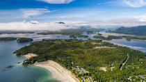 Vancouver to Tofino Seaplane Flight, Vancouver, Air Tours