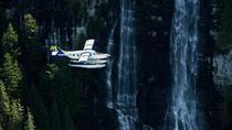 Whistler Bus Tour with Return to Vancouver by Seaplane, Vancouver, Day Trips