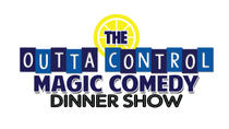 Dîner-spectacle Outta Control, Orlando, Orlando, Dinner Packages