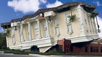 WonderWorks Orlando, Orlando, Theme Park Tickets & Tours
