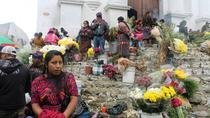 2 Day Tour: Chichicastenango Market and Lake Atitlan from Antigua, Antigua, Overnight Tours
