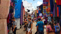 2 Day Tour: Chichicastenango Market and Lake Atitlan from Antigua, Antigua, Overnight Tours