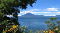 5-Day Tour from Guatemala City: Antigua, Chichicastenango, Panajachel and Santiago Atitlán, ...