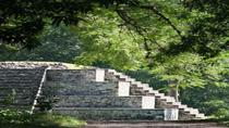 Copán Day Trip from Antigua, Antigua, Overnight Tours