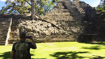 Copán Day Trip from Antigua, Antigua, Day Trips