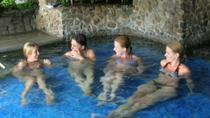 Hot Springs Escape and Thermal Circuit from Antigua, Antigua, Thermal Spas & Hot Springs
