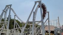 Xetutul Theme Park Day Trip from Antigua Guatemala, Antigua, Theme Park Tickets & Tours