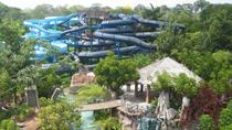 Xocomil Water Park Day Trip from Guatemala City, Guatemala City, Water Parks