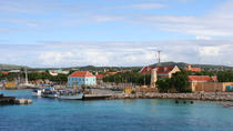 Bonaire Full-Day Island Tour, Bonaire, Full-day Tours