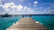 Day Cruise to Klein Bonaire, Bonaire, Day Cruises